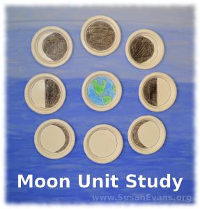 moon-unit-study